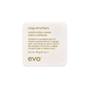 EVO - Crop strutters