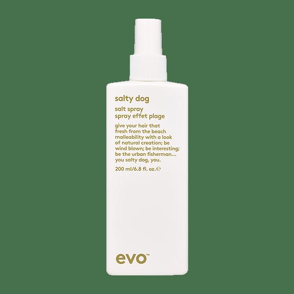 EVO - Salty dog