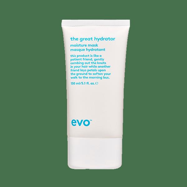 EVO - The great hydrator