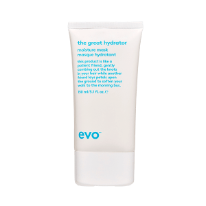 EVO - The great hydrator