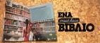 Βιβλίο: Η Ελένη Ψυχούλη μαγειρεύει του καλού καιρού!