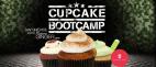 Cupcake Bootcamp απο το The Sweet Spot