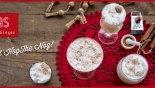 Eggnog: Το ποτό των Χριστουγέννων!