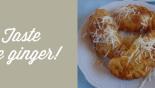 Σάμος: Τυροπιτάκια από την Δέσποινα
