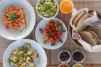 Η διατροφική σημασία του πρωινού γεύματος
