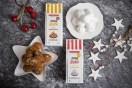 Χριστουγεννιάτικες Συνταγές σε video