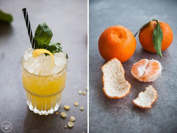 homemade-Cocktails-3