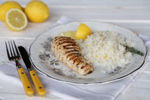 4 εύκολες & γρήγορες συνταγές με κοτόπουλο
