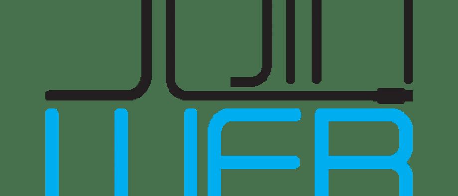 JoinWeb