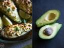 8 τροφές που βοηθούν στο αδυνάτισμα και την απόκτηση επίπεδης κοιλιάς