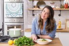 7 νηστίσιμες συνταγές με ρεβίθια, που θα σε κάνουν να τα λατρέψεις