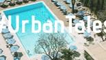 Μεγάλος #UrbanTales  καλοκαιρινός διαγωνισμός στο Instagram