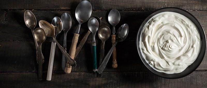 5 τρόποι να χρησιμοποιήσετε το γιαούρτι, που δεν φαντάζεστε