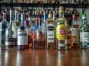 Do It Like A Pro: Τα βασικά ποτά για κάθε σπιτική κάβα