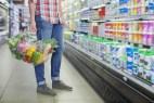 5 λόγοι για τους οποίους πληρώνεις πολλά στο σούπερ μάρκετ…