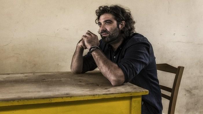 Δεύτερο Αστέρι Michelin για τον Ελληνοαυστριακό σεφ Konstantin Filippou