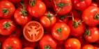 Πώς να διατηρήσετε τις ντομάτες σας φρέσκες για περισσότερο καιρό