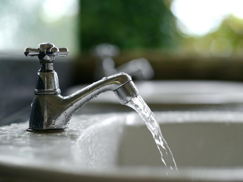 14 τρόποι να κάνεις οικονομία στο νερό: για το περιβάλλον και την τσέπη σου