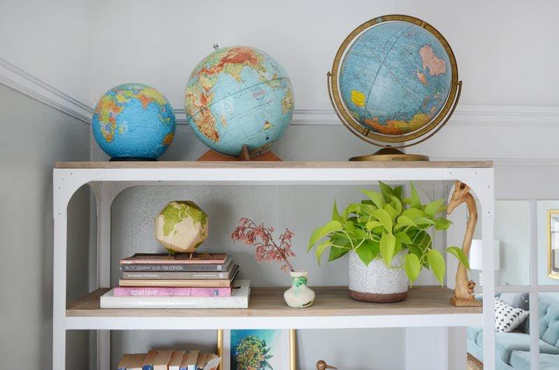 8 δουλειές του σπιτιού που πρέπει να κάνεις πριν φύγεις για διακοπές