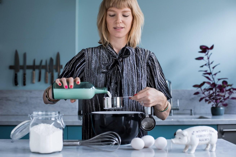 Single στην κουζίνα: 10 εύκολες συνταγές που πρέπει να μάθεις