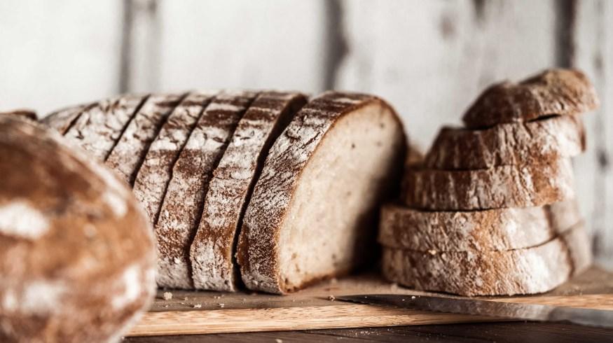 Leftover ψωμί; 5 λαχταριστές ιδέες για να μην το πετάξεις