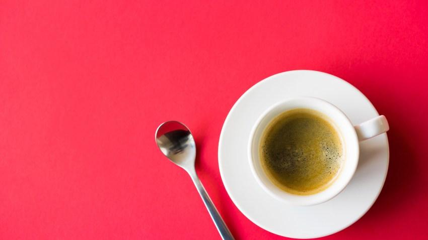Η χειρότερη ώρα για να πιεις τον καφέ σου, δεν είναι αυτή που νομίζεις
