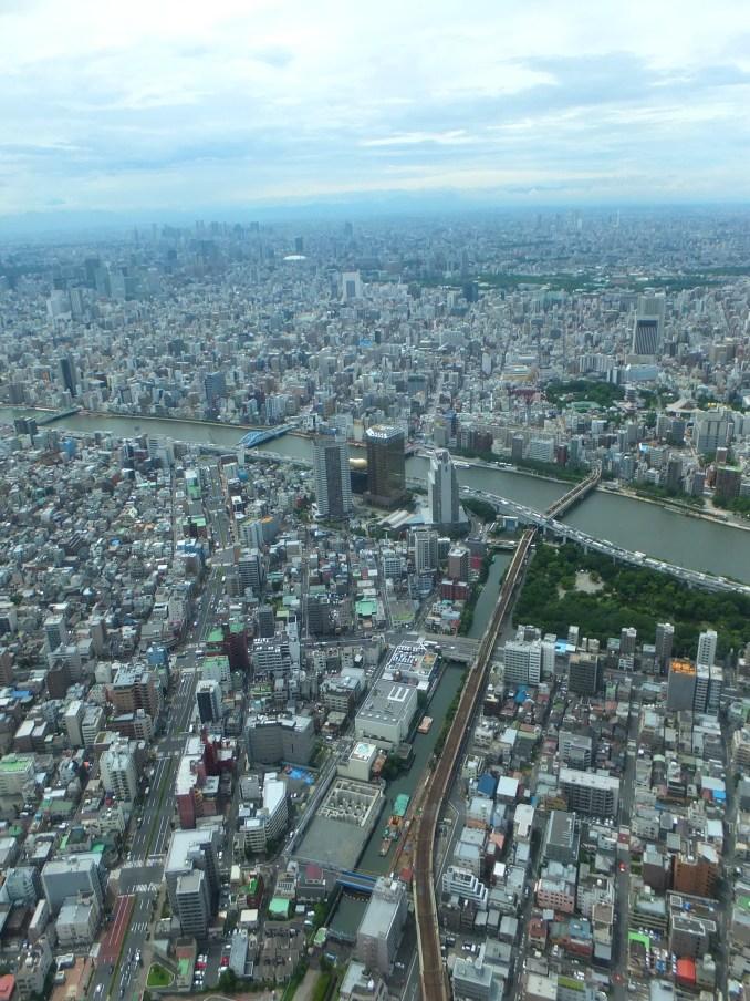 2015 08_Tokyounderyourfeet1