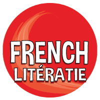 FRENCH-LITERATIE
