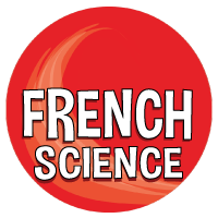 FRENCH-SCIENCE-
