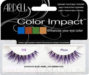 Color Impact