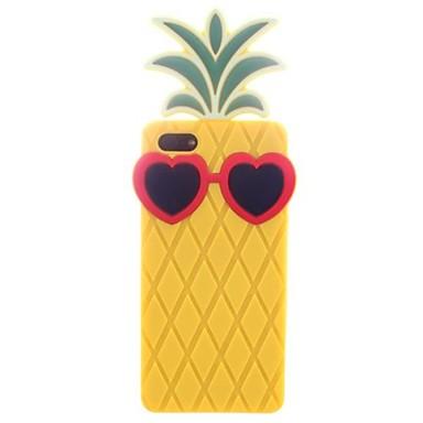 coque ananas