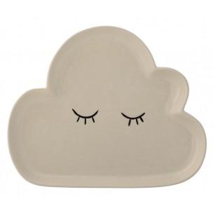 coupelle nuage