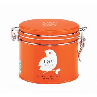 forlife-vert-orange-cannelle-en-boite-100g-_1
