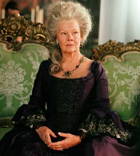 Image result for judi dench pride and prejudice gif
