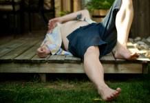 世界一肥満が増加している国はどこ? 太りすぎ人口増加国トップ10