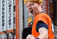 外国人の反応 日本生活でめんどくさいこと