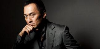 日本人男性も本当はモテる? 外国人女性にもてる日本人男性の特徴7パターン