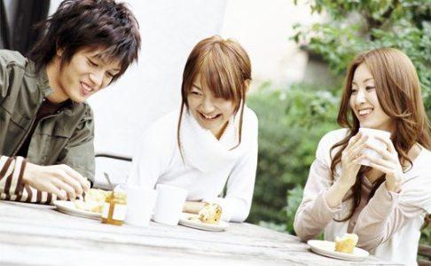 なぜ外国人は「日本人と仲良くなるのは難しい」と悩んでしまうのか?