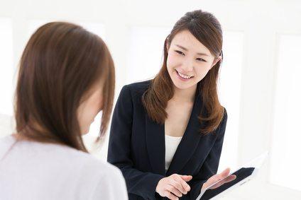 なぜ外国人は日本のサービスは素晴らしいと褒めるのか?海外との違い
