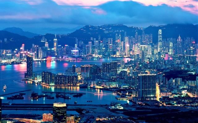 海外旅行に行くなら!物価の安い今のうちに行っておくべき国、観光地トップ10