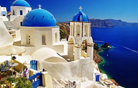 海外旅行に行くなら!今のうちに行っておくべき物価の安い国、観光地トップ10