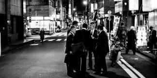 外国人が語る!日本人とのビジネス交渉で心得ておくべきこと