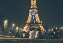 外国人の友達を作りたい人へ!フランス人との交流のコツ5つ