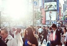 日本在住外国人 日本は「人種差別が少ない」は本当だと思う?海外の反応