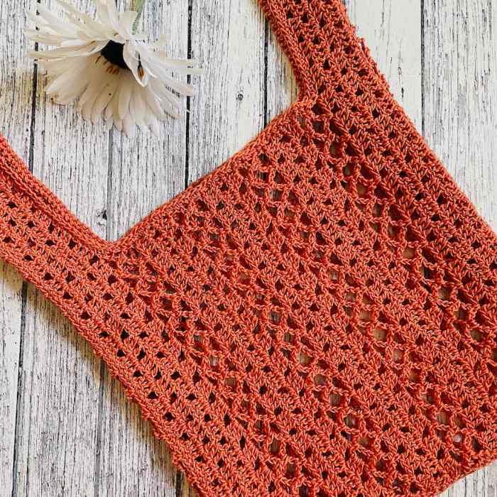 Curio 3 crochet thread in sweet season bag by jennifer olivarez
