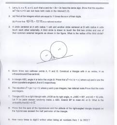 Kendriya Vidyalaya Worksheet For Class 2 Evs   Printable Worksheets and  Activities for Teachers [ 1744 x 1280 Pixel ]