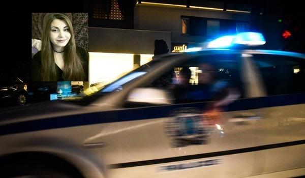 Ρόδος: Αυτοί είναι οι δύο κατηγορούμενοι για τη δολοφονία της Ελένης