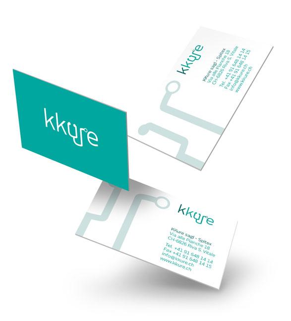 biglietti_kkure