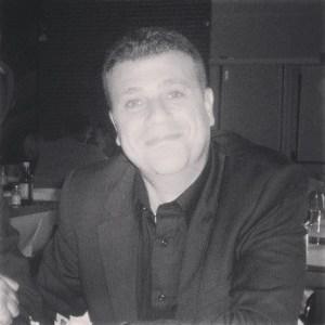 Felice Claudio Sidari