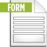forms_icon